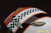 Cargloss_helmet#_0025