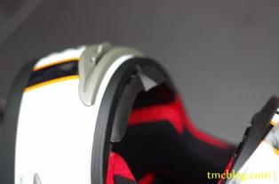 Cargloss_helmet#_0031