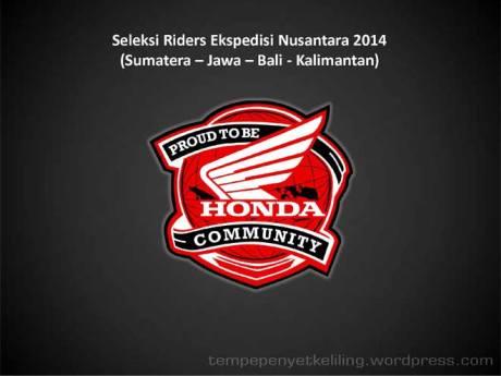 Ekspedisi-Nusantara-2014-1