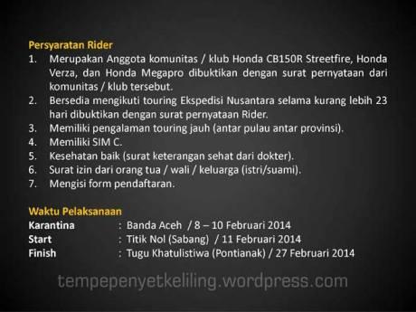 Ekspedisi-Nusantara-2014-4