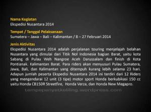 Ekspedisi-Nusantara-2014-a_