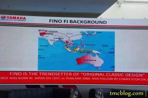 Fino_FI#_0025