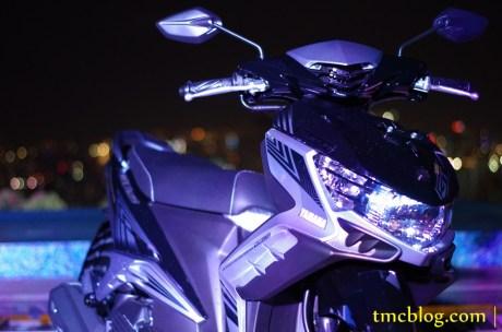 GT125_2014#_0049