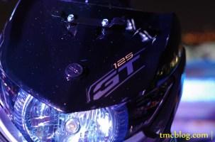 GT125_2014#_0057