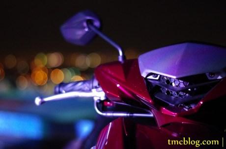 GT125_2014#_0096