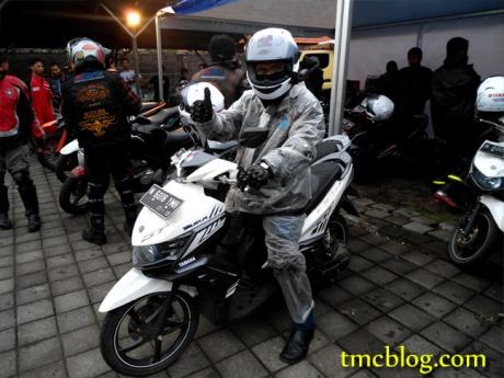 GT125_testbbm_