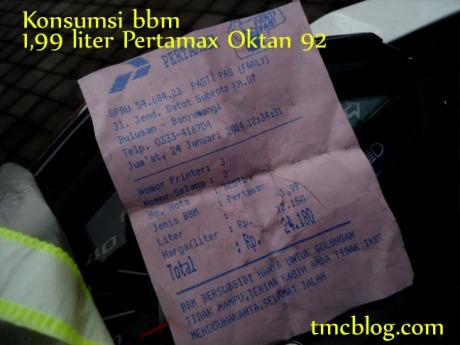 GT125_testbbm_bbm