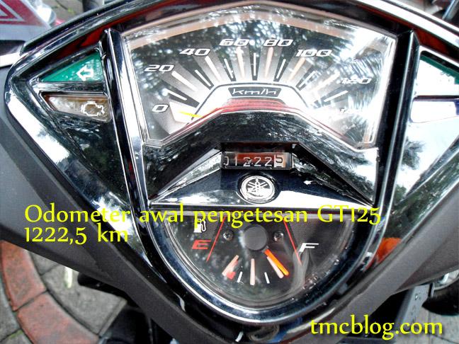 GT125_testbbm_odo-awal
