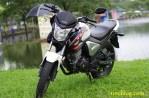 honda_megapro_fi#_0018