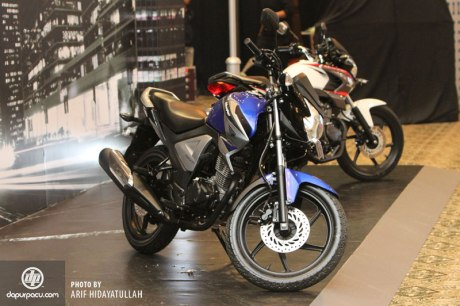 Honda_MegaPro_Launching_008