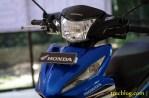 Honda_Revo_FI#_0001 (2)