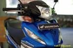 Honda_Revo_FI#_0002