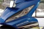 Honda_Revo_FI#_0024