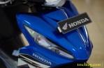 Honda_Revo_FI#_0049