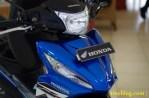 Honda_Revo_FI#_0050