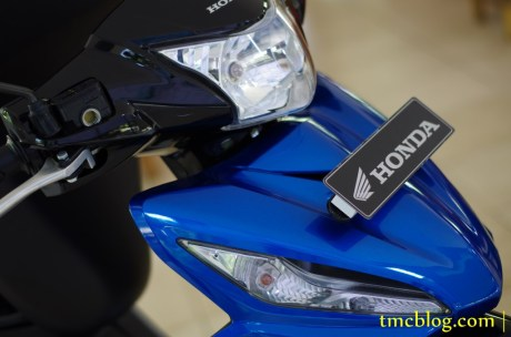 Honda_Revo_FI#_0051