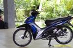 Honda_Revo_FI#_0067
