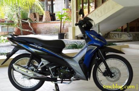 Honda_Revo_FI#_0071