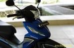 Honda_Revo_FI#_0072