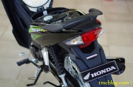 Honda_Revo_FI#_0083