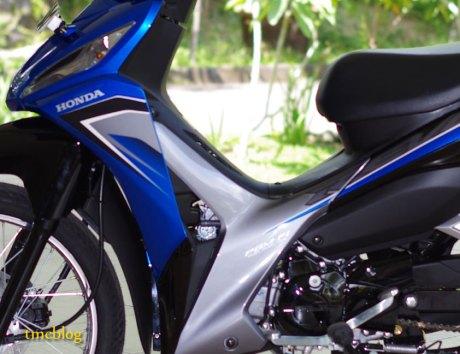 Honda_Revo_FI#_0087