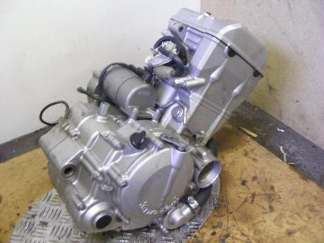 klx250_engine