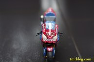 Melandri_M1_spiderman#_0023