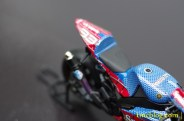Melandri_M1_spiderman#_0031