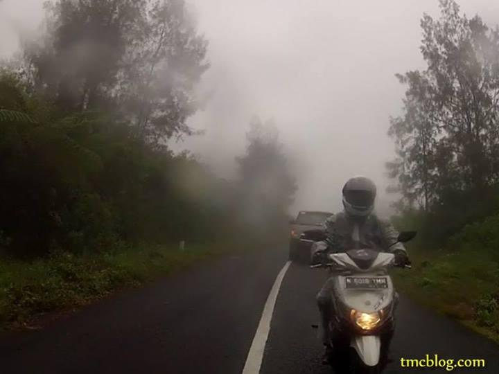 mist_riding