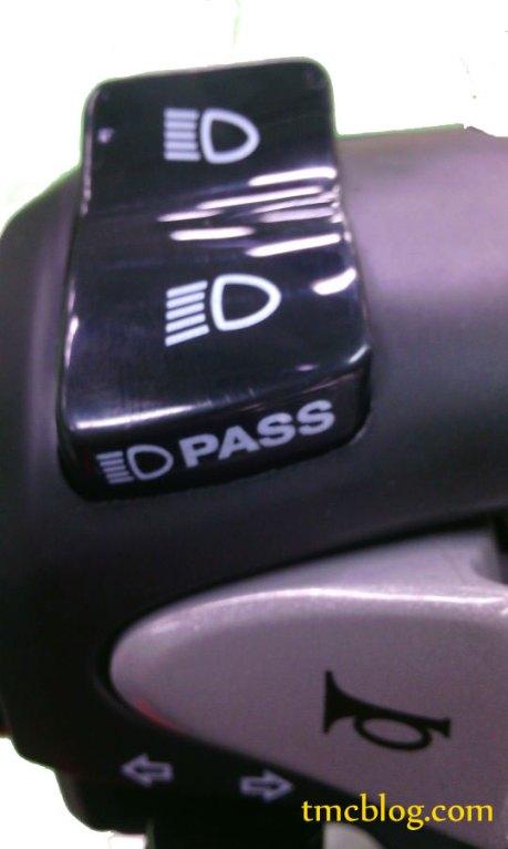 pass_beam1