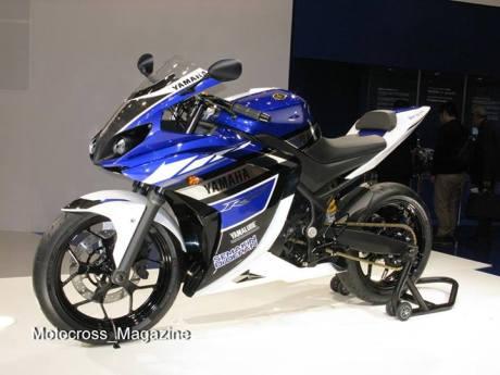 R25_motocross