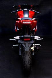 RX-150#1