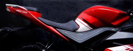 RX-150#2
