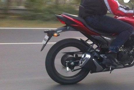 Suzuki-GIXER-150-India2