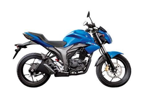 Suzuki-Gixxer-official-image-4