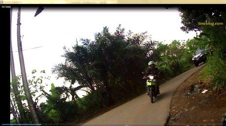 test_ride_revo_fi_4