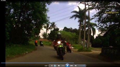 test_ride_revo_fi_6