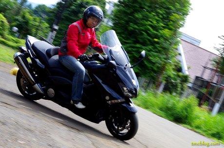 test_ride_tmax_2