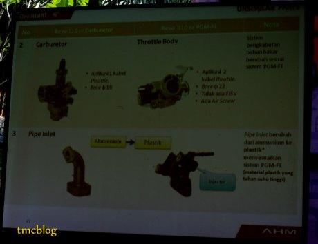 unsimiliar_parts_revoFI_22