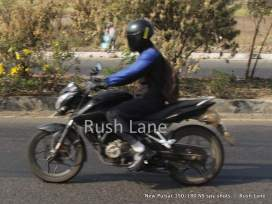 xbajaj-pulsar-150-ns-spy-shots-rush-lane-1.jpg.pagespeed.ic.OB-RNcuMyf