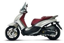 2012-Piaggio-BeverlySportTouring350c