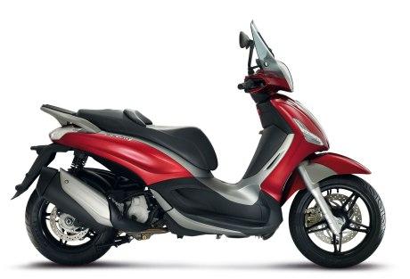 2012-Piaggio-BeverlySportTouring350d