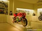 Ducati_museo_1