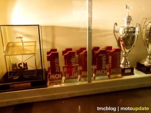 Ducati_museo_10