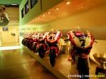 Ducati_museo_12