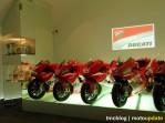 Ducati_museo_14