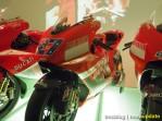 Ducati_museo_16