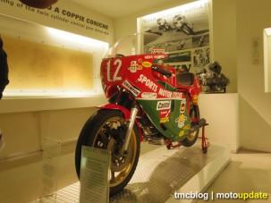 Ducati_museo_18