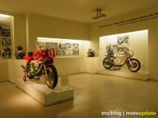 Ducati_museo_19