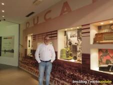 Ducati_museo_20